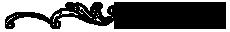 scroll-divider2-230x32