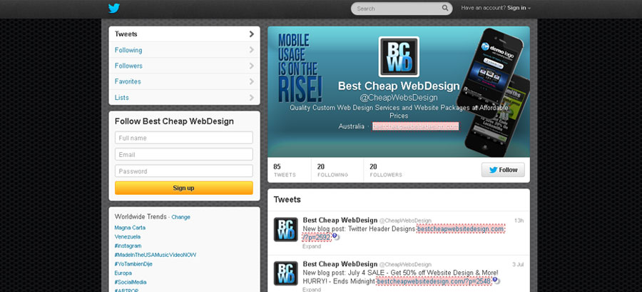 bcwd-twitter-page-sml-900