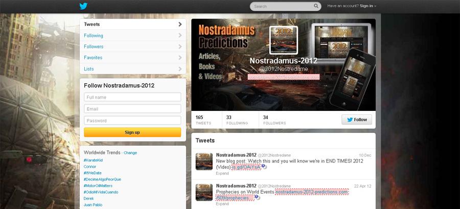 nostradamus-twitter-page-sml-900