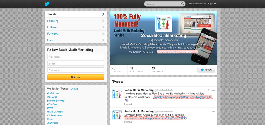 smmp-twitter-page-sml-900