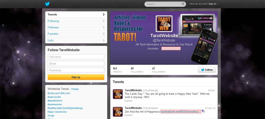 tarotweb-twitter-page-sml-900
