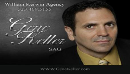 Gene-Keller-banner-455x259