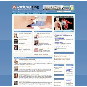 asthma-affiliate-package