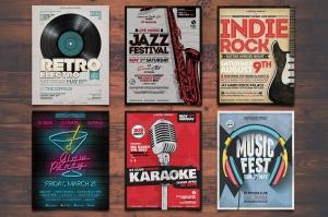 Flyers-Posters-1-Indie-image23
