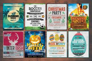Flyers-Posters-1-Holiday-image29