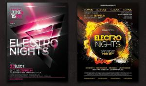 Flyers-Posters-1-Electro-image-19