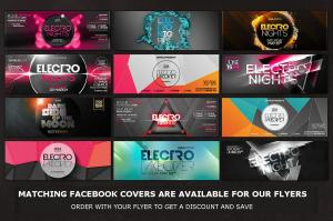 Flyers-Posters-1-Electro-image-20