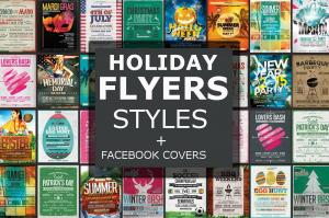 Flyers-Posters-1-Holiday