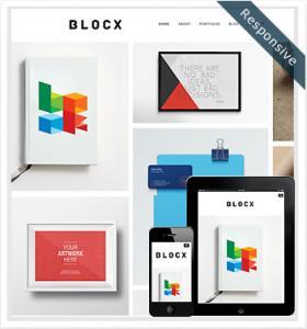 Blocx